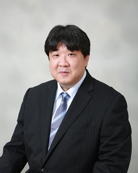 コンサルタント 桐山博文