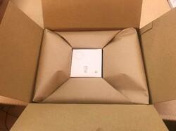 折り紙梱包1.jpg