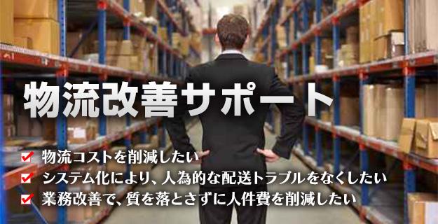 consul_n_01.jpg