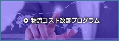 consul_n_02.jpg